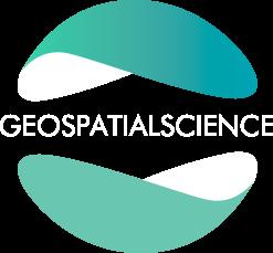 Destination Spatial